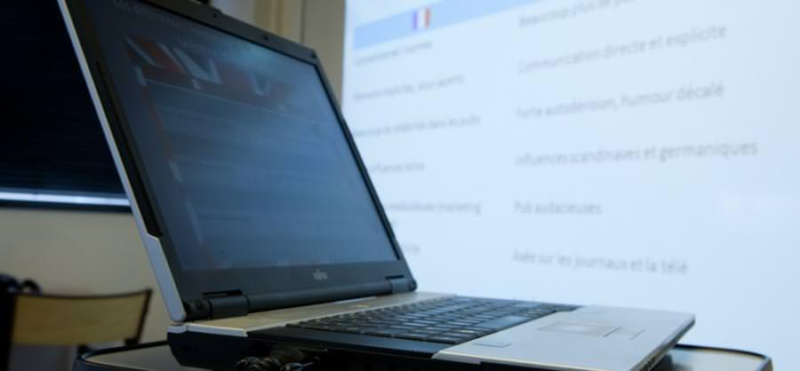 Retour sur le passage de titre des Mastère 2 - Digital Campus Toulouse