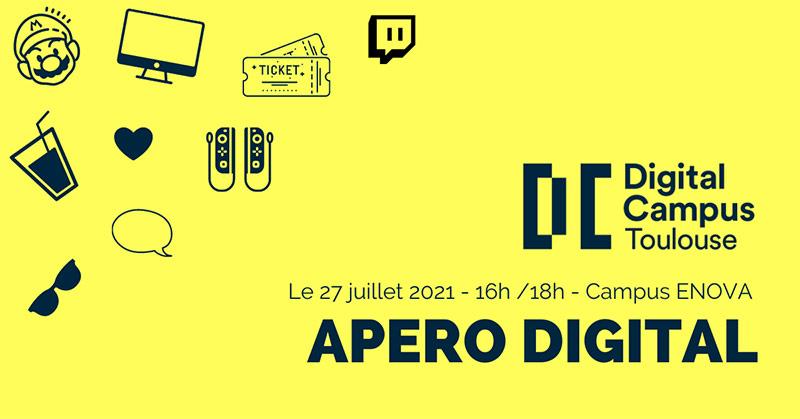 apro digital DC mario kart