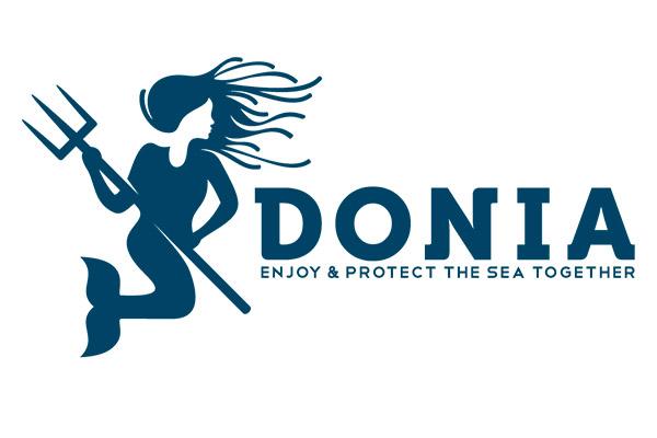 donia