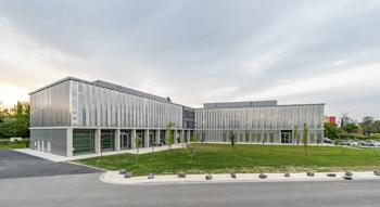 journee-portes-ouvertes-digital-campus-toulouse
