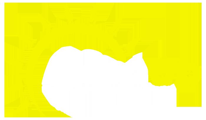 AssoUp