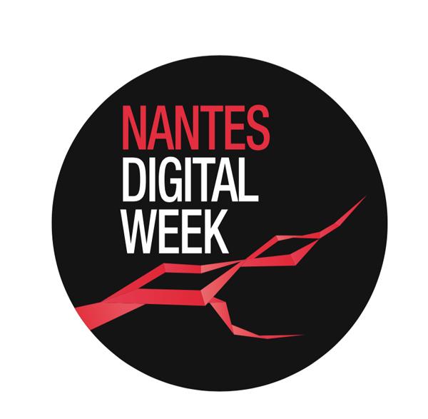 Les-événements-digitaux-à-Nantes-Digital-Campus
