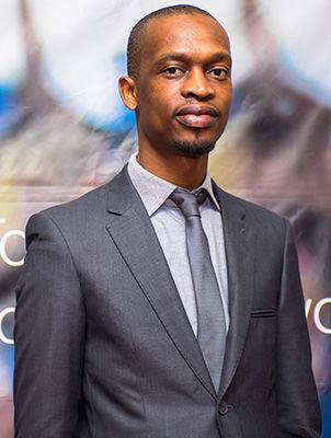 Mbaye Amar