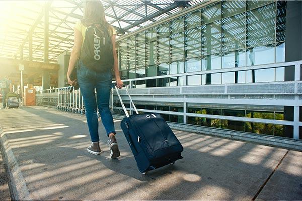 partir étudier à l'étranger après un bac+2
