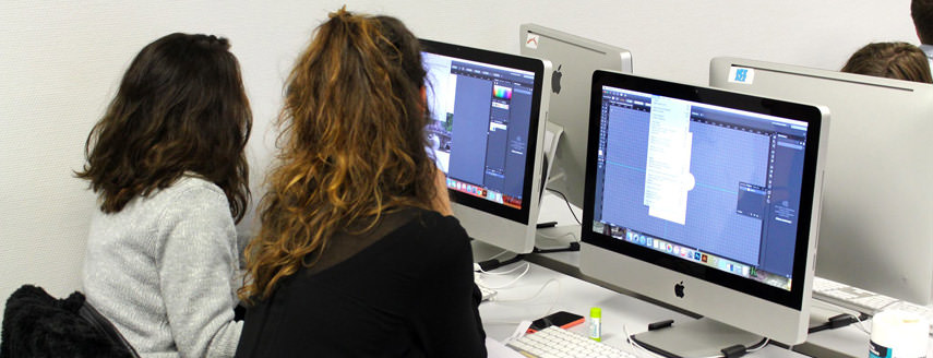 formation courte vidéo web et motion design bordeaux