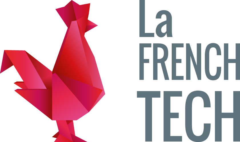 french tech bretagne