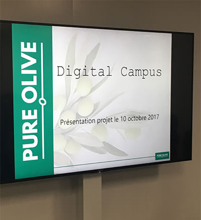 grands projets lyon digital campus