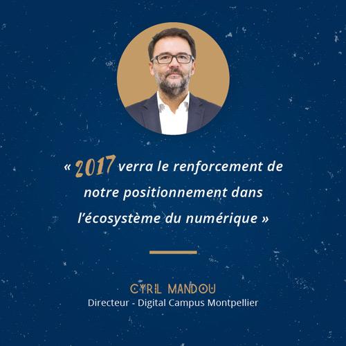 voeux-2017-ecole-web-montpellier