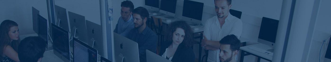 Devenir data scientist - digital campus