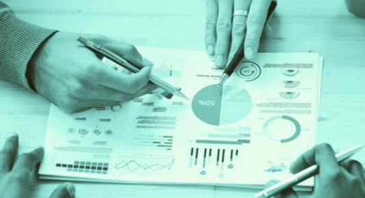 Les métiers du digital marketing