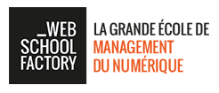 Ecole Web School Factory
