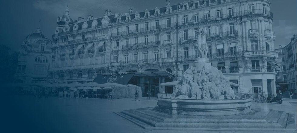 Ecole digitale à Montpellier