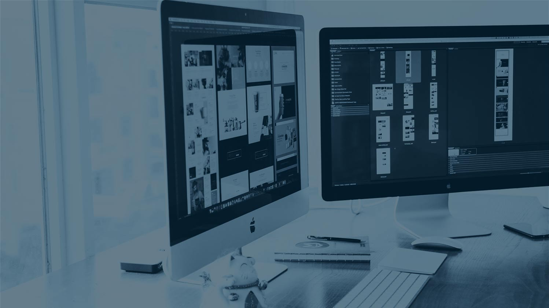 Directeur Artistique Digital - Design