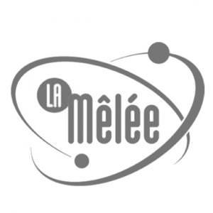 La Mêlée - Digital Campus Toulouse