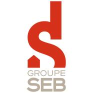partenaires-digital-campus-GROUPE-SEB