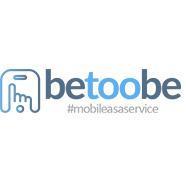 Betoobe-partenaires-dc-aix