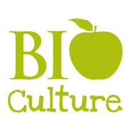 partenaires-digital-campus-BIOCULTURE