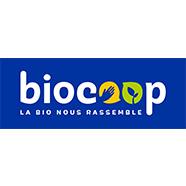 partenaires-digital-campus-BIOCOOP