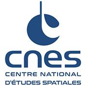 partenaires-digital-campus-CNES