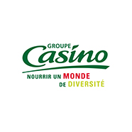 groupe-casino-dc-toulouse