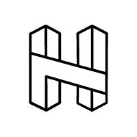 H7-dc-toulouse