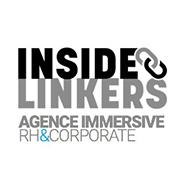Inside-linkers-partenaires-dc-aix