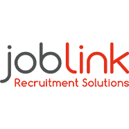joblink-partenaires-dc-aix