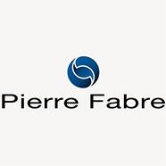 partenaires-digital-campus-PIERRE FABRE