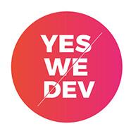partenaires-digital-campus-YESWEDEV