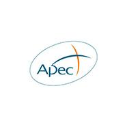 partenaires-digital-campus-APEC