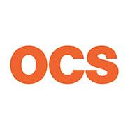 partenaires-digital-campus-OCS