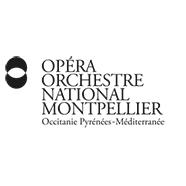 Opéra Montpellier