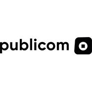publicom-partenaires-dc-aix
