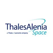 thales-alenia-space-dc-toulouse