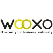 wooxo-partenaires-dc-aix