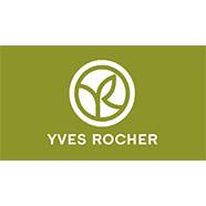 partenaires-digital-campus-YVESROCHER