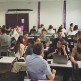 digital campus ecole du web montpellier