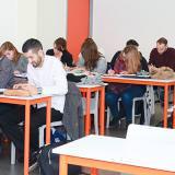 eleves serieux digital campus montpellier