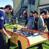digital campus bordeaux et le fun