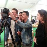 digital campus bordeaux atelier video