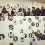 portrait etudiant digital campus lyon