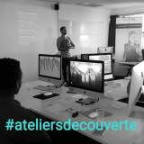ateliers decouvertes ecole web toulouse