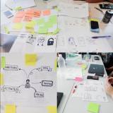 hackathon ecole du web montpellier