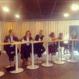 digital campus jury