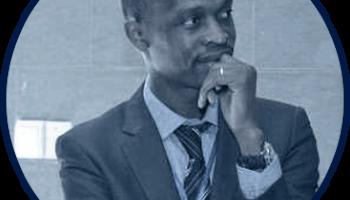 Mbaye Amar | DC Dakar