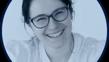 Solveig - Ecole web Lyon