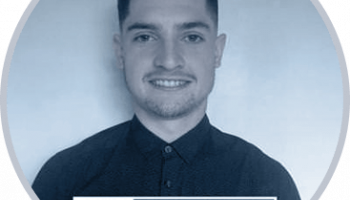 Enzo Trupiano - master expert en digital