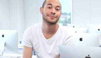 interview etudiant prepa master web