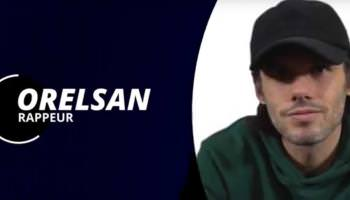 orelsan rappeur digital campus bordeaux