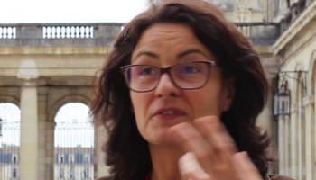 salon profession'L - Digotal Campus Bordeaux 2017